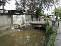0150jfCamella Baliuag Tangos Creek School Chapel Bulacanfvf 17.JPG