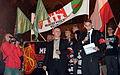02015-10-02 Parlamentswahl in Polen 2015 - Nationale Bewegung (RN).JPG