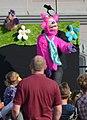 02017 1395 Puppentheater am Marktplatz in Sanok.jpg