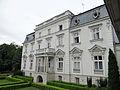 020613 Drucki-Lubecki Palace in Teresin - 04.jpg