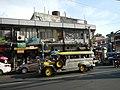 02686jfSanta Clara Buildings Arnaiz Avenue Barangays Pasay Cityfvf 07.jpg
