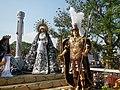 02758jfGood Friday processions Baliuag Augustine Parish Churchfvf 08.JPG