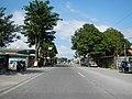 02896jfAlauli Bataan Nagwaling Diwa Roads Pilar Bataanfvf 21.JPG