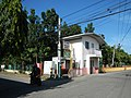 03082jfSabang Halls Schools Chapels San Rafael Roads Bulacanfvf 06.JPG