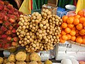 0311jfCuisine Breads Town Baliuag Landmarks Bulacanfvf 49.jpg