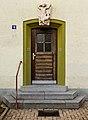 031 2015 12 14 Kulturdenkmaeler Ludwigshafen.jpg