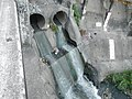 03271jfSan Jose del Monte City Bulacan Caloocan City Bridge Riverfvf 14.jpg