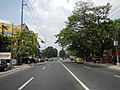 03378jfBuildings West North Avenue Roads Edsa Barangays Quezon Cityfvf 11.JPG