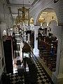 0344jfSanto Barasoain Church Malolos City Bulacanfvf 06.JPG