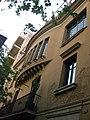 034 Casa Puig i Cadafalch, c. Provença.jpg