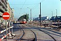 037R29170578 Typ c2 1027, Franz Josefskai, Morzinplatz Richtung Schottenring 17.05.1978.jpg