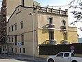 039 Edifici al c. Montserrat, 12 - camí del Pontarró (Martorell).jpg