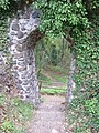 03 Limburg Castle (Baden).JPG