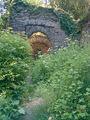 04-Burg Stein-Tor.JPG