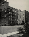 040 Industrial Housing (1925).png