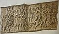 044 Conrad Cichorius, Die Reliefs der Traianssäule, Tafel XLIV.jpg