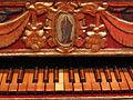 049 Museu de la Música, orgue.jpg