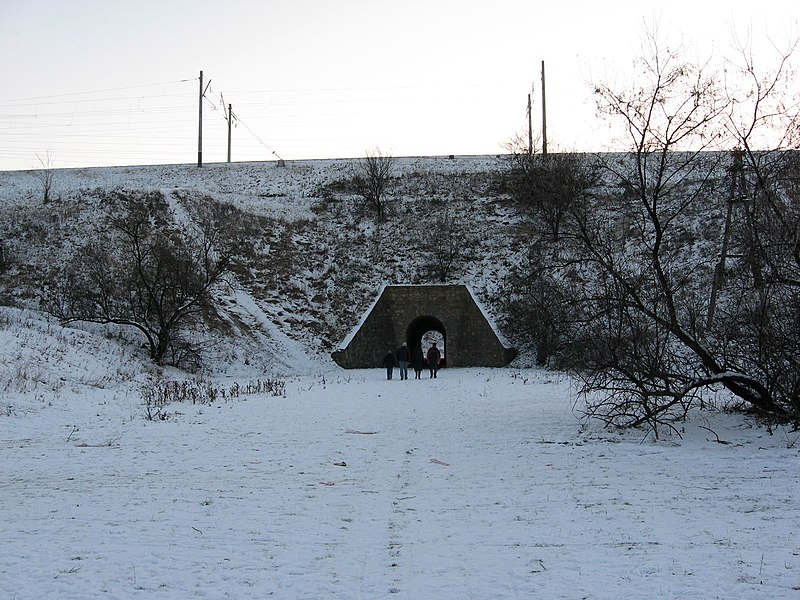 File:04 01 2011 B - panoramio.jpg
