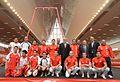 05-03-2014 Inauguración Polideportivo Estadio Nacional (12953978203).jpg