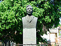 05-Dimitar-Krushovki-Dupnitsa-net.jpg