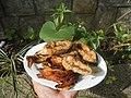 0526Cuisine food in Baliuag Bulacan Province 49.jpg