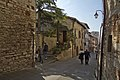 06024 Gubbio, Province of Perugia, Italy - panoramio (35).jpg