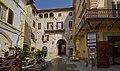 06038 Spello PG, Italy - panoramio (35).jpg