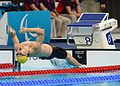 060912 - Jeremy McClure - 3b - 2012 Summer Paralympics.JPG