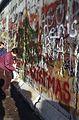 0617 1989 Berlin Mauer (28 dec) (14122161047).jpg