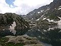 06430 Tende, France - panoramio (13).jpg
