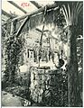 06728--1905--Brück & Sohn Kunstverlag.jpg