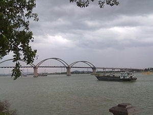 06Chaolian Xijiang Bridge.jpeg