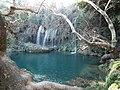 07119 Fettahlı-Aksu-Antalya, Turkey - panoramio (85).jpg