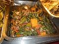 07212jfPulilan Market foods kakanin landmarksfvf 08.jpg