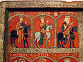 074 Frontal d'altar de Mosoll, els Reis d'Orient.jpg