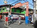 07602jfCaloocan City Sangandaan Barangays Roads SM Landmarksfvf 13.jpg
