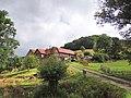07646 Renthendorf, Germany - panoramio (2).jpg