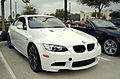 077 - BMW - Flickr - Price-Photography.jpg