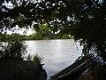 07859jfPampanga River banks Candelaria Welcome Calumpit Bulacan Roadsfvf 08.JPG