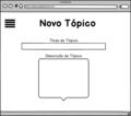 07 - Novo Tópico.png