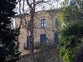 082 Can Cros (Monistrol de Montserrat).JPG