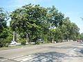 08449jfIntramuros Anda Circle Bonifacio Drive Port Area Manilafvf 49.jpg
