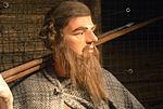 0895 Tracht der Wandalische Krieger in Südpolen im 2. Jh. n. Chr.JPG