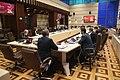 09.12.2020 Ședința Comisiei speciale privind elaborarea Strategiei naționale de dezvoltare a sectorului de irigare- 2030 (50698864862).jpg