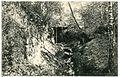 09010-Sangerhausen-1907-Wasserfall im Stadtpark-Brück & Sohn Kunstverlag.jpg