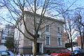 09050418 Berlin Tiergarten, Derfflingerstraße 8 002.JPG