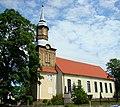0905 Kościół PwPŚK Trzebież ZPL.JPG
