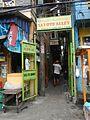 09691jfCaloocan City EDSA Churches Barangays Roads Landmarksfvf 09.jpg