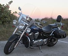 Kawasaki Vulcan Lt Manual