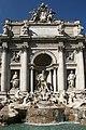 0 Fontaine de Trevi à Rome (2).JPG